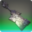 weapon_direwolfcleavers_ff14.png