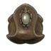 accessory_dodoskinwristbands_ff14.png
