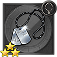 accessory_dogtags7_ffrk.png