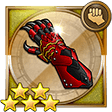 weapon_dragonclaws6_ffrk.png
