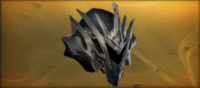 equipment_dragonhelm_ff15ane.png