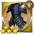 armor_dragonmail1_ffrk.png