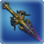weapon_dreadwyrmdaggers_ff14.png