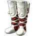 armor_dreamboots_ff14.png