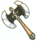 weapon_dualhaken_ff3.png