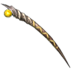 weapon_earthbrand_ff14.png