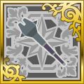 weapon_eldersstaff_ffab.png