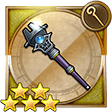 weapon_elderstaff3_ffrk.png