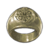 accessory_electrumring_ff14.png