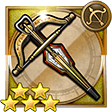 weapon_elfinbow4_ffrk.png