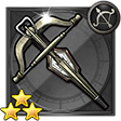 weapon_elfinbow5_ffrk.png
