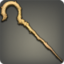 weapon_elmcane_arr.png