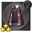 accessory_elvenmantle5_ffrk.png