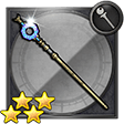 weapon_empyreanrod12_ffrk.png