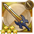 weapon_excalibur4_ffrk.png