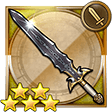 weapon_excalibur5_ffrk.png