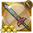weapon_excalibur9_ffrk.png