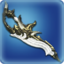 weapon_expansemachetes_ff14.png