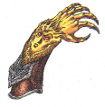 weapon_faerieclaws_ff3.png
