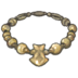 accessory_fangnecklace_ff14.png