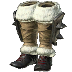 armor_fightersjackboots_ff14.png