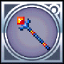 weapon_firewanddx_ffp.png