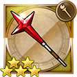 weapon_fireshard_ffrk.png