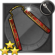 weapon_flail8_ffrk.png