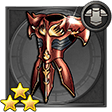 armor_flamemail4_ffrk.png