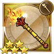 weapon_flamerod1_ffrk.png