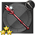 weapon_flamerod5_ffrk.png