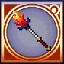 weapon_flamerod_ffp.png