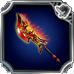 weapon_flametongue_ffbe.png