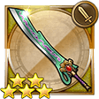 weapon_forcesaber10_ffrk.png