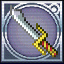 weapon_freezingblade_ffp.png