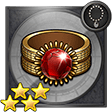 accessory_furyring7_ffrk.png