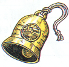 weapon_earthenbell_ff3.png