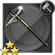 weapon_gaiahammer5_ffrk.png