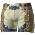 armor_gallantcuisses_ff14.png