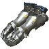 armor_gallantgauntlets_ff14.png