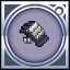 weapon_gauntlets_ffp.png
