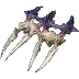 weapon_giantsgallclaws_ff14.png