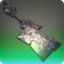 weapon_giantsgallcleavers_ff14.png