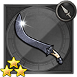 weapon_goblinscimitar14_ffrk.png