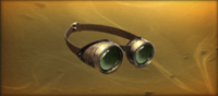 equipment_goggles_ff15ane.png