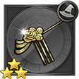 armor_goldhairpin5_ffrk.png