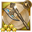 weapon_goldenaxe12_ffrk.png