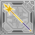 weapon_goldenspear_ffab.png