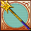 weapon_goldenspear_ffp.png