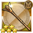 weapon_golemsflute9_ffrk.png